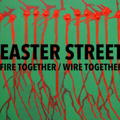 Fire Together / Wire Together