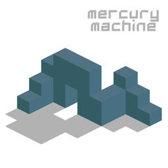 Mercury Machine