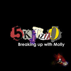 Breaking Up With Molly