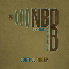 Control This EP!