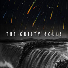 The Guilty Souls