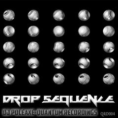 Drop Sequence