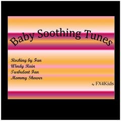 Baby Soothing Tunes