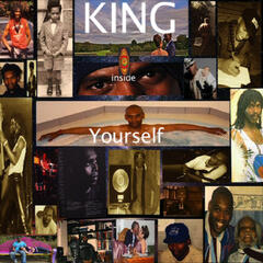 King Inside Yourself