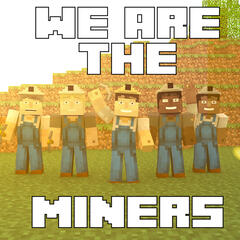 We Are The Miners