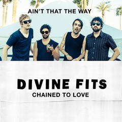 Ain't That the Way / Chained to Love