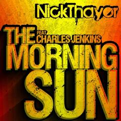 Morning Sun (Bonus Track Edition)