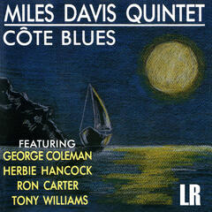 Cote Blues (Live)