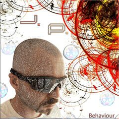 Behaviour EP