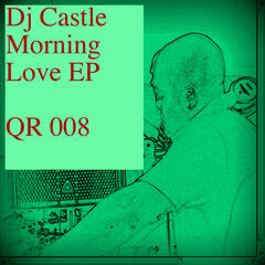 Morning Love EP