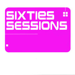 Sixties Session