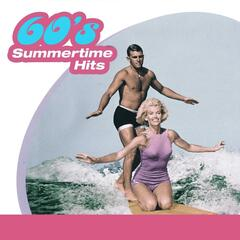 60s Summertime Hits