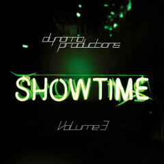 Showtime Vol. III
