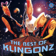 The Best Of The Klingonz