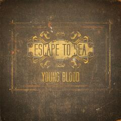 Young Blood - EP