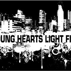 YoungHearts LightFire