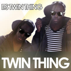 Its Twin Thing