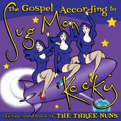 The Gospel According to Sug Mon Kooky
