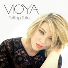 Telling Tales EP