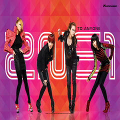 2NE1 - Collections