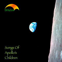 Songs of Apollo's Children