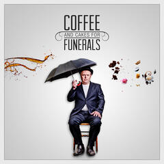 Coffee And Cakes For Funerals