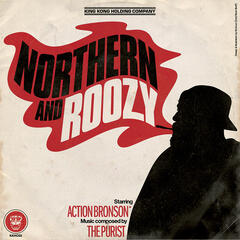Northern & Roozy