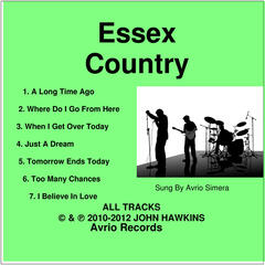 Essex Country