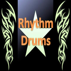 Rhythm Drums