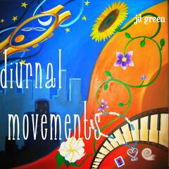 Diurnal: Movements