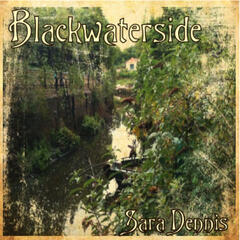 Blackwaterside