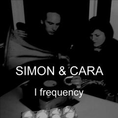 I frequency EP