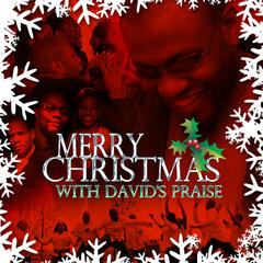 Merry Christmas With David's Praise