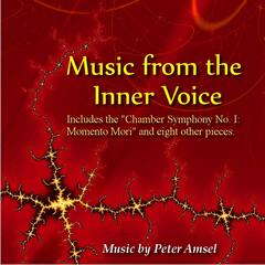 Music from the Inner Voice