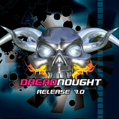 Release The Dreadnought / Born Perfect