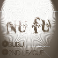 Bubu/2nd League