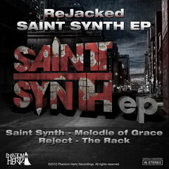 Saint Synth
