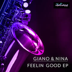 Feelin Good EP