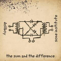 The Sum And the Difference