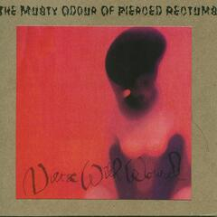 The Musty Odour of Pierced Rectums