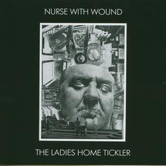 The Ladies Home Tickler