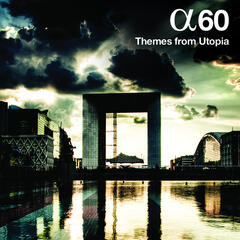 Themes From Utopia
