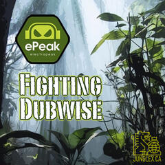 Fighting Dubwise EP