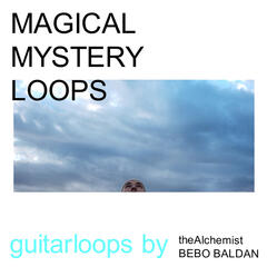 Magical Mistery Loops