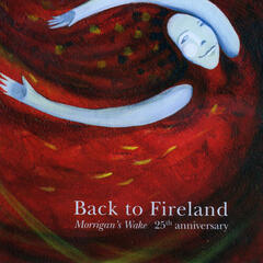 Back To Fireland: 25th Anniversary
