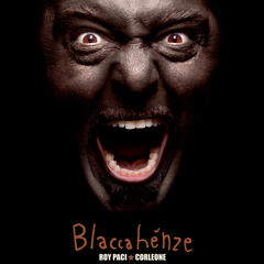 Blaccahenze