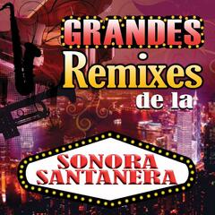 Grandes Remixes