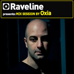 Raveline Mix Session by Oxia