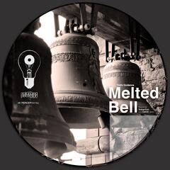 Melted Bell