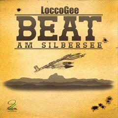 Beat am Silbersee